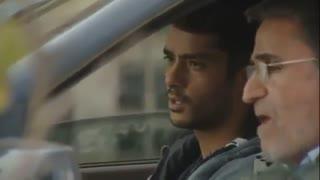 دانلود فیلم لاتاری (پرفروش ترین فیلم اجتماعی)