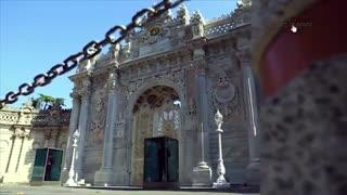 """پل معلق"" مستندی زیبا از شهر استانبول"