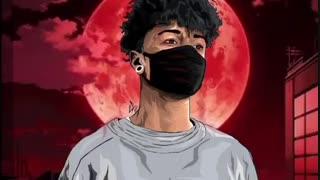 _[خون]_