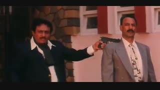 فیلم سینمایی هندی ( عصبانیت ) دوبله فارسی