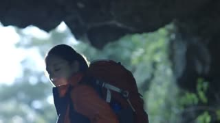 Jang keun Suk Special Short Film CAMP Trailer