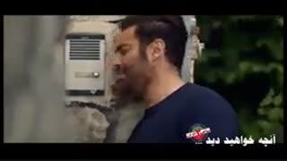 قسمت پانزدهم 15 ساخت ایران 2   دانلود رایگان