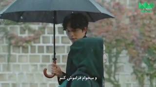 میکس از سریال گابلین با آهنگ stay with me با صدای چانیول(با زیر نویس فارسی)