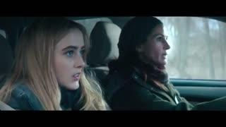 دانلود فیلم Ben is Back 2018 - با بازی جولیا رابرتز