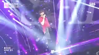 [Stage mix]  Heo Youngsaeng stage mix