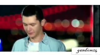 من تنهام و به تو نیاز دارم...میکس زیبا و غمگین ترکی ...زوج گونی و سوگل (پیشنهاد ویژهههه)
