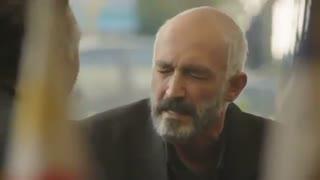 فیلم لاتاری کامل ( دانلود بدون سانسور ) ( خرید قانونی ) با لینک مستقیم HD - نماشا
