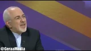 وزیر امور خارجه: مسئولین باید متوجه بشوند که هزینه دعواهای جناحی ما را مردم میپردازند