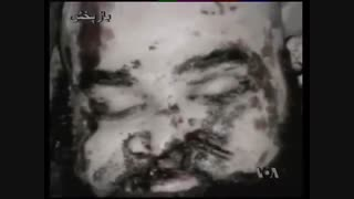 زندگینامه صدام -قسمت سوم