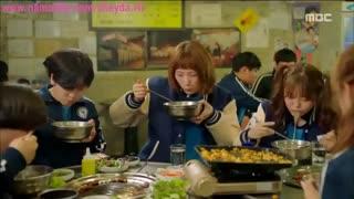 Nom Nom Nom Nom Kim Bok Joo_s Ringtone