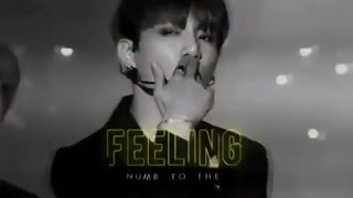 VMINKOOK HOT Moment ...sooooo hot