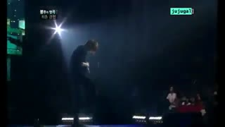 lonely Night Jonghyun Shinee