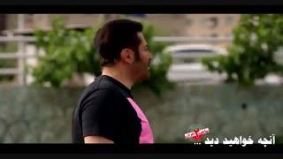 دانلود سریال ساخت ایران 2 قسمت 15 + لینک دانلود