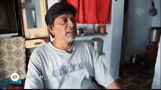 مستند هند، رسوایی موش های آزمایشگاهی انسانی