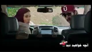 دانلود رایگان قسمت هجدهم 18 سریال ساخت ایران 2 کیفیت فوق العاده