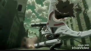 AMV Anime Mix - I Was Alive ♪ میکس فوق العاده از انیمه های مختلف