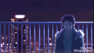 AMV Anime Mix - Brooklyn Nights ♪میکس فوق العاده از انیمه های مختلف