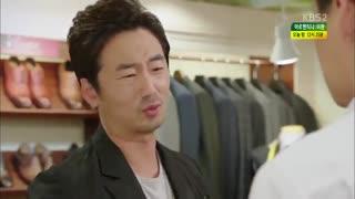 سریال کره ای روز های فوق العاده قسمت سی و پنجم با زیرنویس فارسی