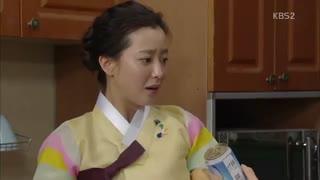 سریال کره ای روز های فوق العاده قسمت سی و هشتم با زیرنویس فارسی