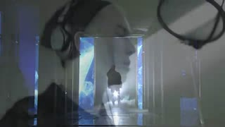 موزیک ویدیو( fear) از مینو عضو گروه وینر و تیانگ عضو گروه بیگ بنگ