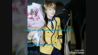 ♥♥♥♥♥Happy 22nd birthday jeon jungkook♥♥♥♥♥ویدیو خیلی قشنگه حتما پلی شه + ت