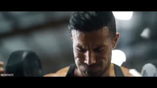 افزایش حجم عضلات 10 برابر سریعتر