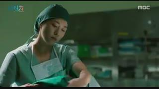سریال بیمارستان کشتی قسمت 39 با زیرنویس چسبیده و حجم کم ( آپ مجدد)