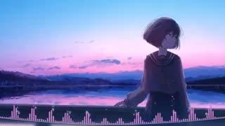 「Instrumental / آهنگ بیکلام 」 اتلاف وقت / wasting time →「 نایتکور /  Nightcore」