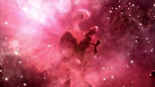 تماشا کنید : زیباترین کهکشان های هستی