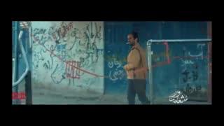رونمایی از موزیک ویدئو فیلم «شعله ور»با صدای همایون شجریان
