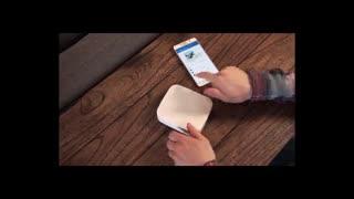 پک خانه هوشمند SmartThings