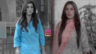 """تیزر محشر از سریال پاکستانی (Koi Chand Rakh)  یا """"ماه را بیاور """" با بازی عمران عباس نقوی -جدید 2018(درحال پخش)-میکس شده"""