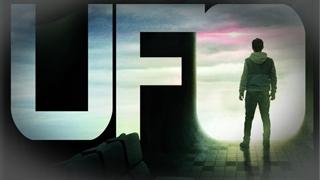 دانلود فیلم بشقاب پرنده (یوفو) UFO 2018