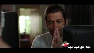 ساخت ایران 2 قسمت 16 / قسمت شانزدهم فصل دوم ساخت ایران 2 / دانلود سریال ساخت ایران 2 قسمت 16