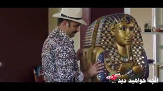 دانلود قسمت 16 شانزدهم سریال ساخت ایران 2