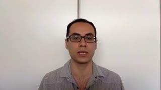 پرسش و پاسخ: اضطراب و افکار منفی در هنگام مدیتیشن