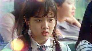 مینی سریال کره ای انتقام شیرین Sweet Revenge با زیرنویس انگلیسی