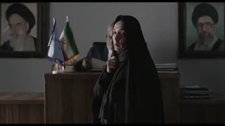 تیزر فیلم سینمایی «یک کیلو بیست و یک گرم» به کارگردانی رحیم طوفان