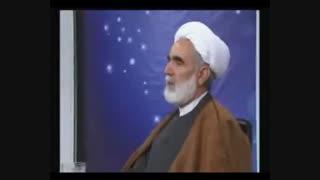 احترام به پدر و مادر - استاد محمدی