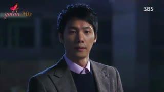 کاش هنوزم دوسم داشتی کاش .... میکس زیبای سریال کره ای حرفی از ته دل