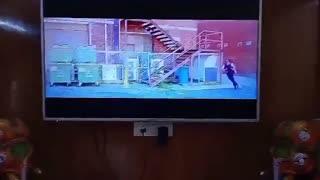 تلویزیون 49 اینچ پاناسونیک مدل 49ES630M