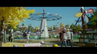 دانلود فیلم کره ای دانش آموز شماره یک Student A 2018 با بازی سوهو [ لیدر اکسو ] + زیرنویس فارسی آنلاین