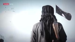 آنچه از داعش نمی دانید