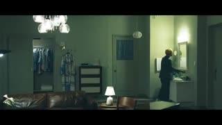 MV تیزر Love Yourself * موزیک ویدیو Epiphany از Jin گروه BTS