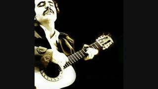 آهنگ فوق العاده زیبای تنهاترین عاشق،رضاروح پور