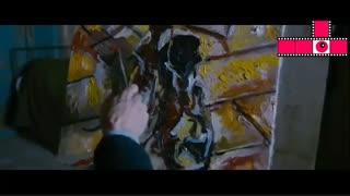 ون گوگ در سینما تا فیلمی هالیوودی به سبک کارهای فرهادی