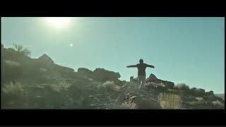 دانلود فیلم Sicario 2018 با کیفیت عالی و زیرنویس فارسی