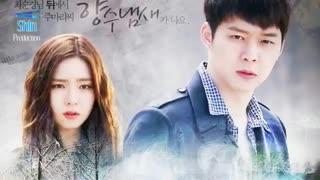 OST سریال دختری که بوها را میبند