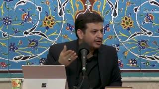 Raefipour-Zarfiathaye_Tamadon_Sazie_Ashura-J2-Tehran-1397.06.21-[www.MahdiMouood.ir]