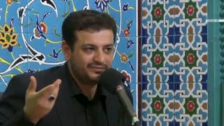 Raefipour-Zarfiathaye_Tamadon_Sazie_Ashura-J3-Tehran-1397.06.22-[www.MahdiMouood.ir]